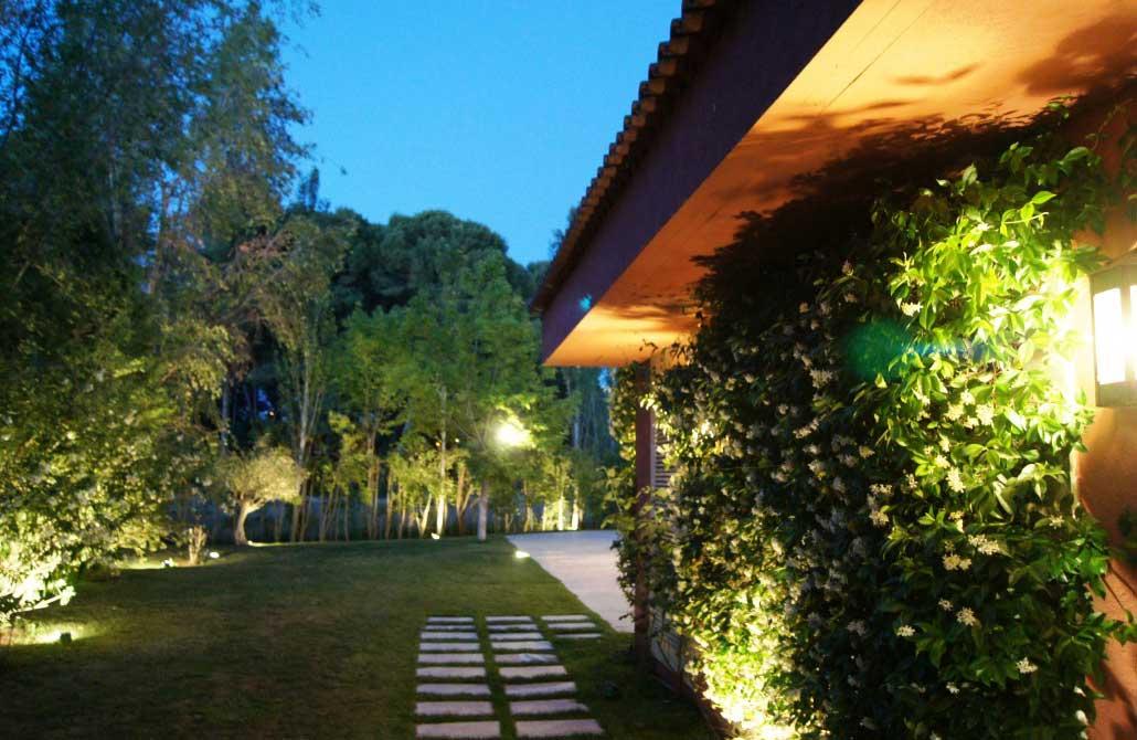 Quinta San Antonio De Velilla Galer 237 A Fotogr 225 Fica